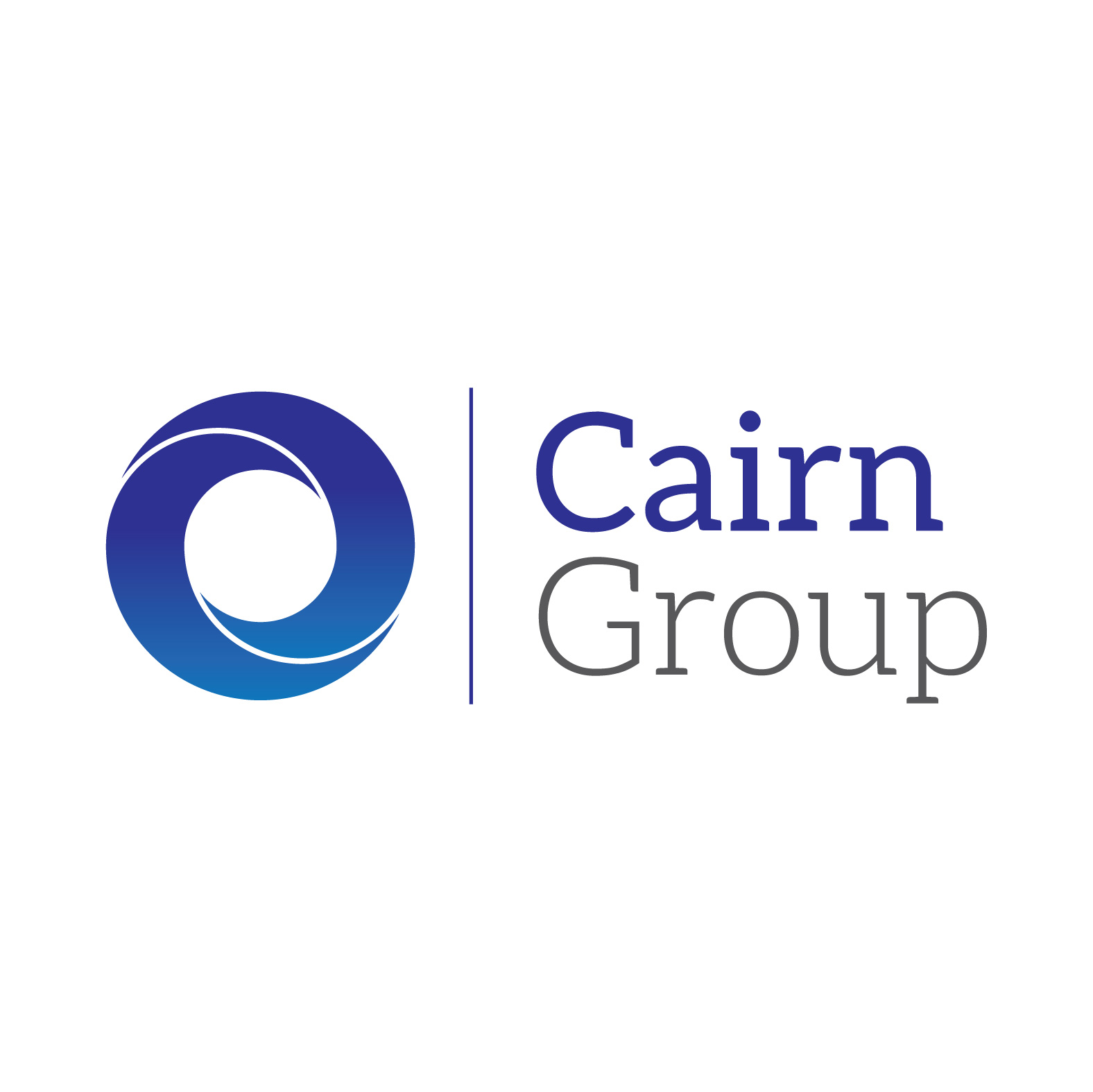 Cairn Group Sponsor IAASF Conference 2021